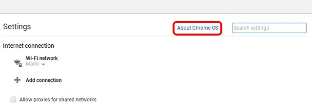 How to Get Play Store On Chromebook Via Developer Channel