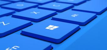 how-to-fix-pc-crashes-and-recognize-common-windows-issues