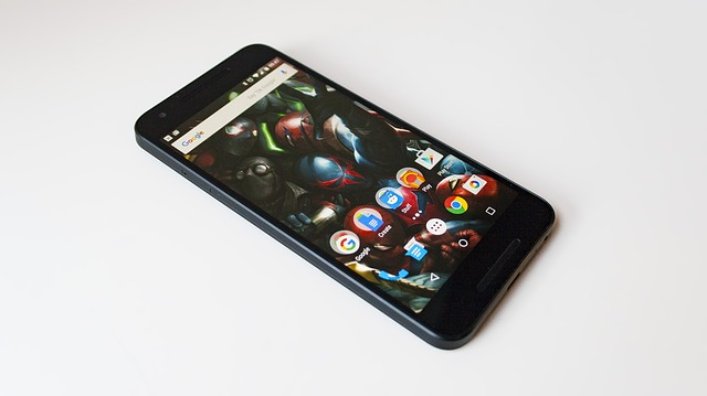 How to Get Stock Android Experience on Any Android Device