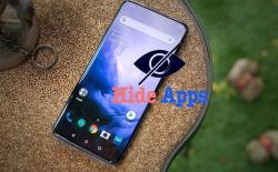 How to Hide Apps on Android Devices
