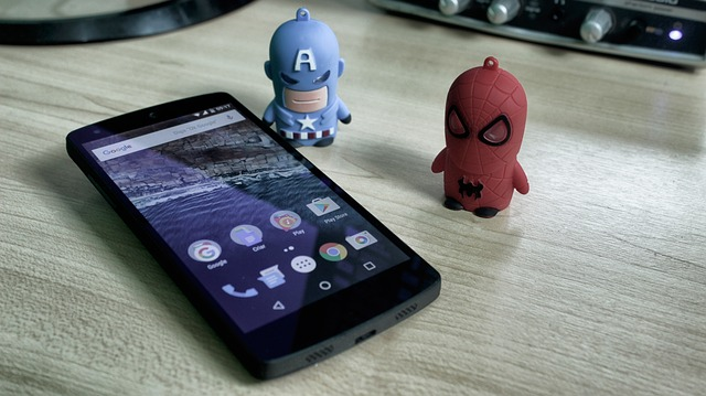 How to Protect Your Android Device Against Malware