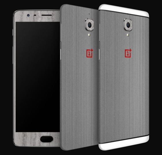 best cheap bb63b 181b9 8 Best OnePlus 3 Cases You Should Be Buying | Beebom