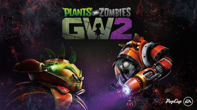 PvZ-GW2
