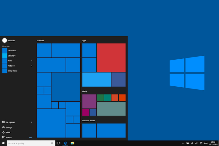 Speed Up Windows 10 Tips Tricks