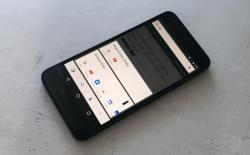 Things you can do with Google Now on Tap