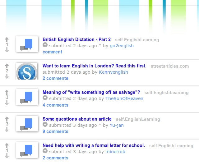 english-learning-reddit-englishlearning