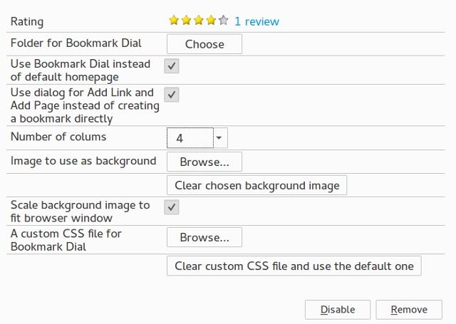 firefox-newtab-bookmarkdial-options