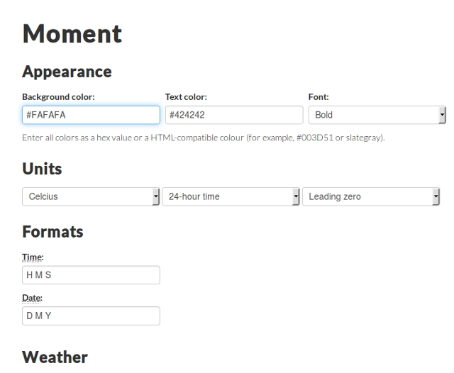 firefox-newtab-moment-options