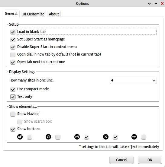 firefox-newtab-superstart-options