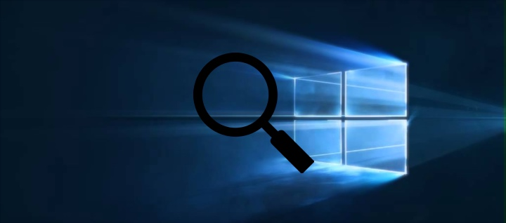 windows 10 search tips and tricks