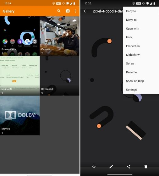 1. Simple Gallery Pro