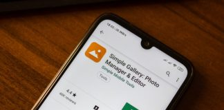 10 Best Android Gallery Apps You Should Use in 2020