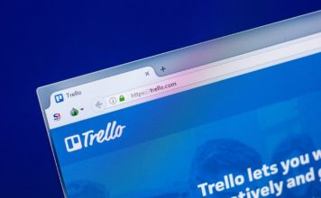 10 Trello Alternatives for Project and Task Management in 2019