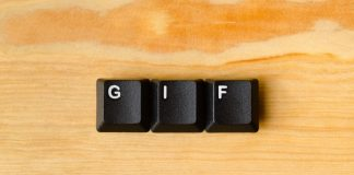 7 GIF Keyboards For Android To Share GIFs With Ease in 2019