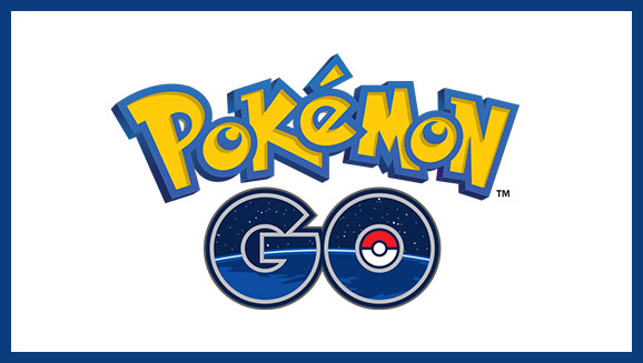 A Beginner's Guide to Pokemon GO