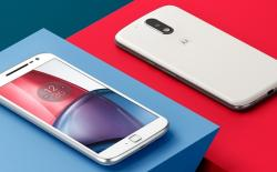 Best Moto G4 and G4 Plus Cases