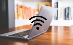 Best ways to fix slow WiFi speed