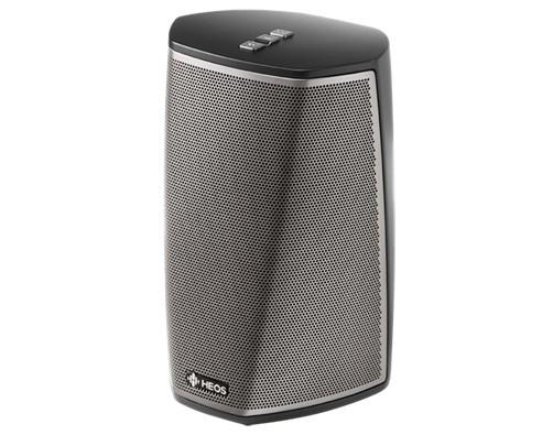 Denon HEOS 1 Sonos Alternative