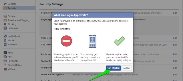 How to Check and Recover Your Hacked Facebook Account | Beebom