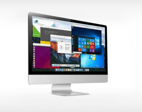 7 Best VirtualBox Alternatives You Can Use | Beebom