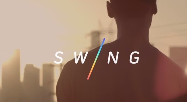 How to Capture Moving Photos with Polaroid Swing