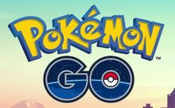 How to install Pokemon Go from Play Store in any country