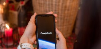 Top 3 Google Earth Alternatives You Can Use in 2019