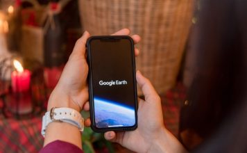 7 Best Google Picasa Alternatives You Should Use (2019) | Beebom