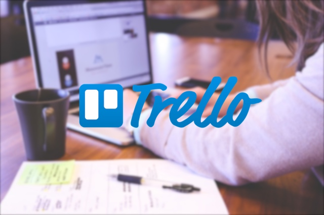 Trello Alternatives You Might Want to Use