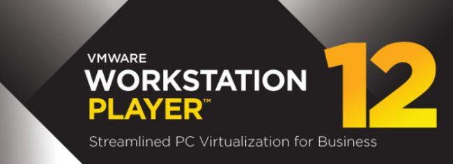 VMware Player