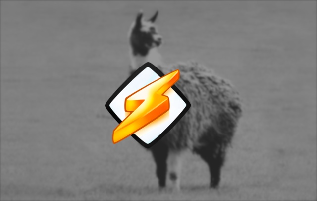 Winamp Alternatives