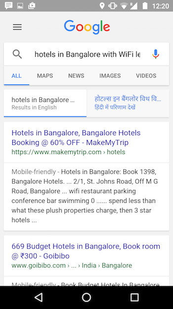 gn hotels follow up query