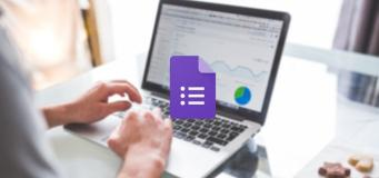how-to-create-online-forms-and-surveys-using-google-forms