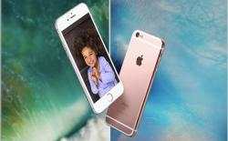 iOS 10 vs. iOS 9 (Detailed Comparison)