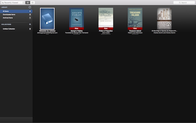 kindle_library