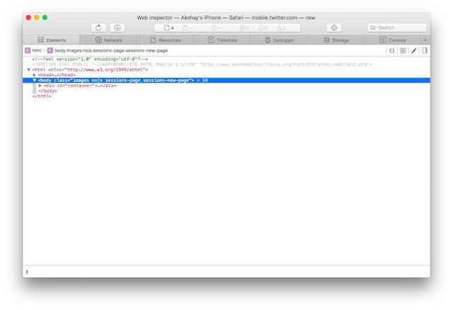 view password hidden behind asterisk view html code for website