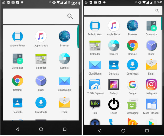 9 Cool Things ADB Lets You Do on an Android Device | Beebom