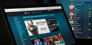 10 Best Steam Alternatives For PC Gaming Needs in 2019