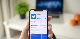 10 Best Third Party Twitter Apps for iOS and Android in 2019