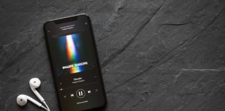 10 Best iPhone Music Player Apps You Should Try in 2019