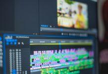 Adobe Premier Pro Alternatives