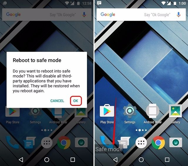 Android Safe Mode-compressed