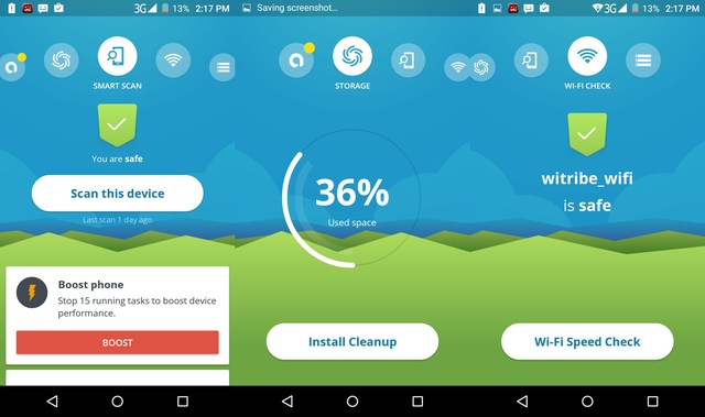 Best Ways to Keep Your Privacy on Android
