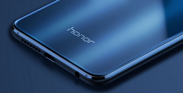 Best Huawei Honor 8 Cases