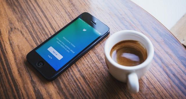 Best Twitter Apps