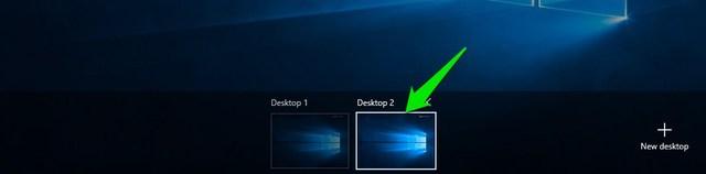 Desktop-2