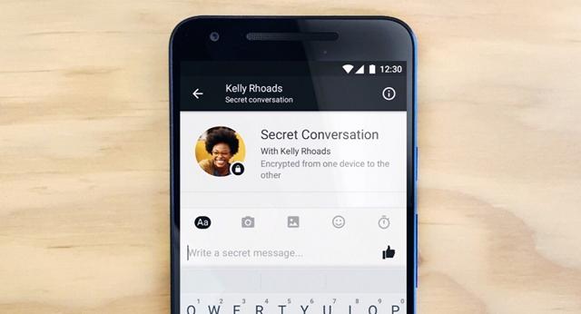 Telegram Messenger App Alternatives