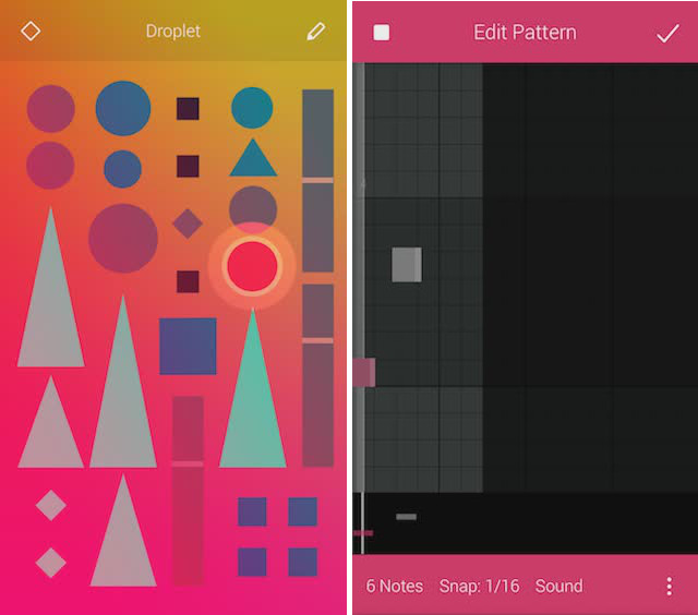 10 Great iPhone Apps