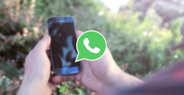 New WhatsApp Tricks
