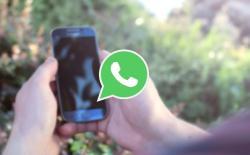 New WhatsApp Tricks